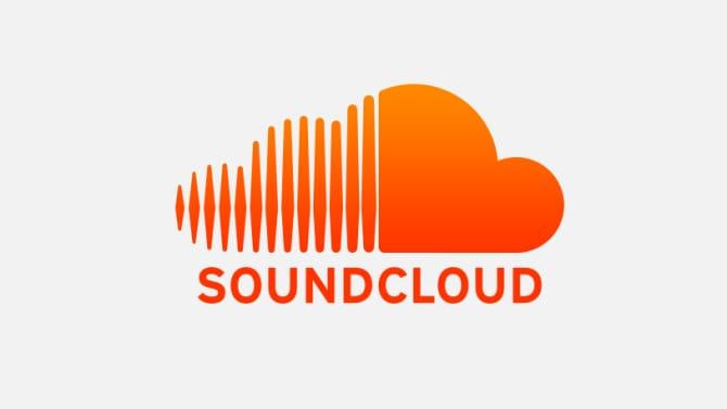 Parkins-Berlin-Link zu SoundCloud